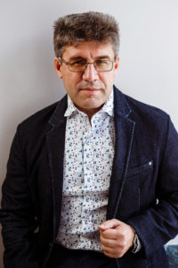 Толмачев Антон Владимирович